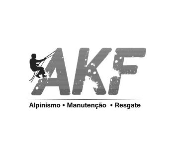 AKF Alpinismo: Cliente FW Marketing
