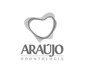 Araújo Odontologia: Cliente FW Marketing