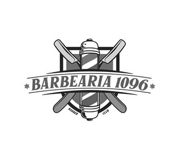 Barbearia 1096: Cliente FW Marketing
