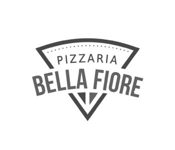 Pizzaria Bella Fiore: Cliente FW Marketing