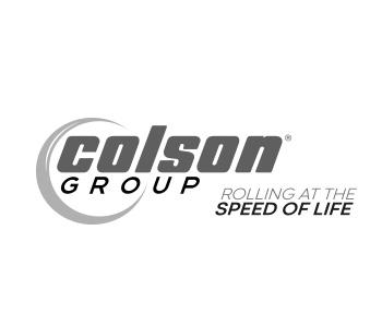 Colson: Cliente FW Marketing