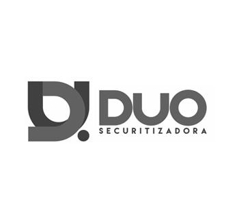 Duo Sec: Cliente FW Marketing