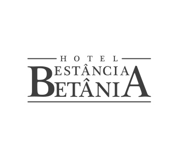 Hotel Estância Betânia: Cliente FW Marketing