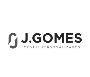 J Gomes: Cliente FW Marketing