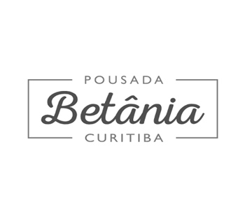 Pousada Betânia: Cliente FW Marketing