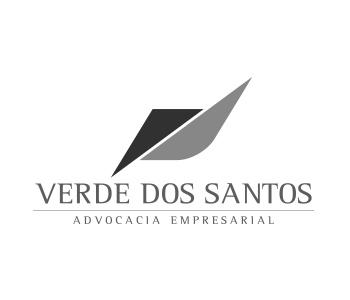 Verde Advogados: Cliente FW Marketing