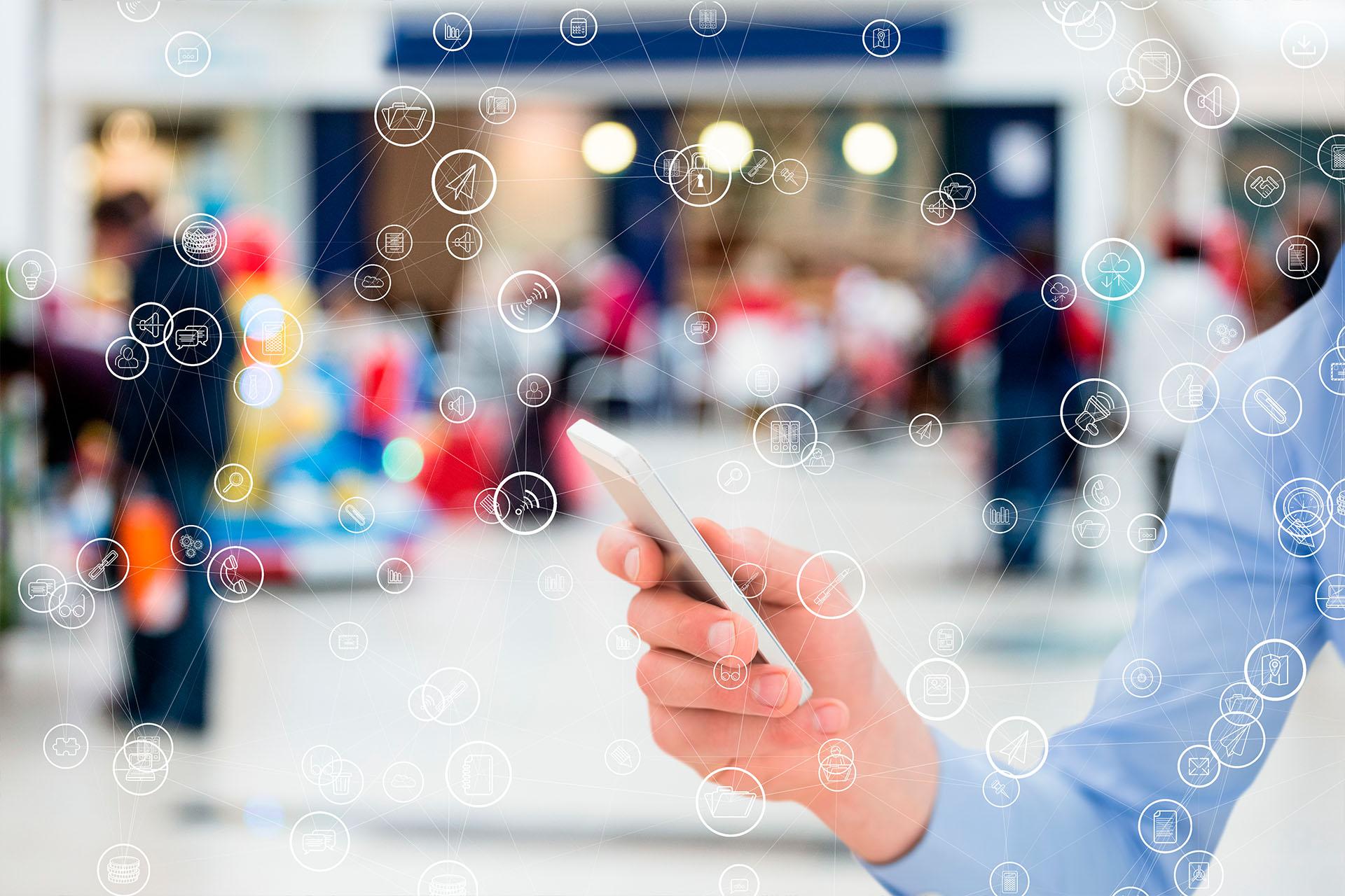 FW marketing - criação de Sites e E-commerce
